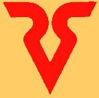 richard sachs logo