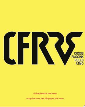 cross fugkinc rules atmo