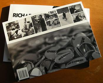 richard sachs bicycle maker