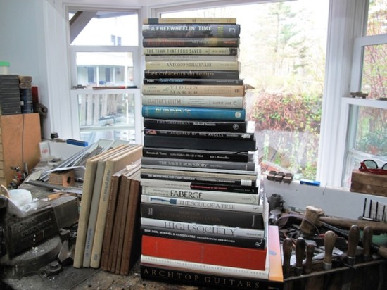 Book-Tower-Sachs-710
